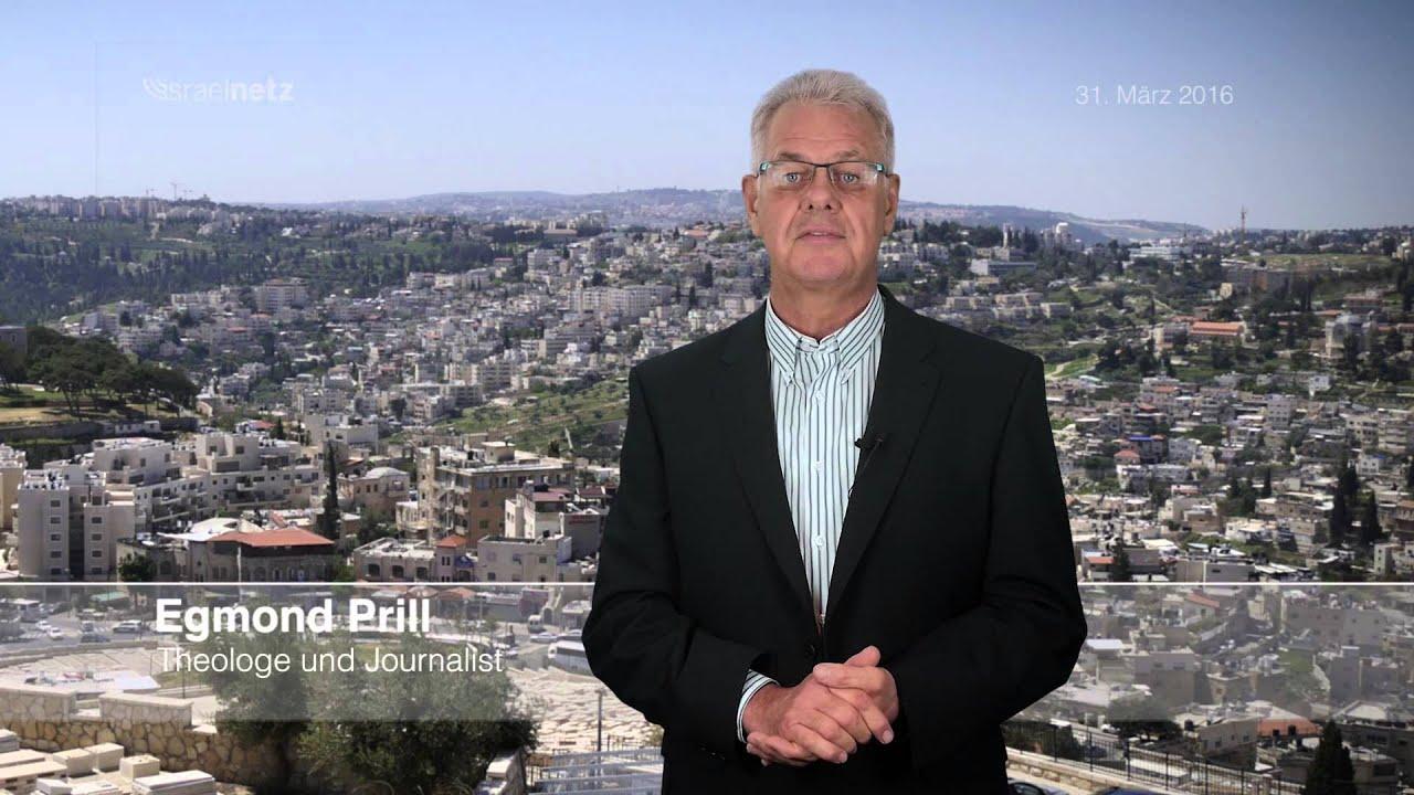 Israelnetz