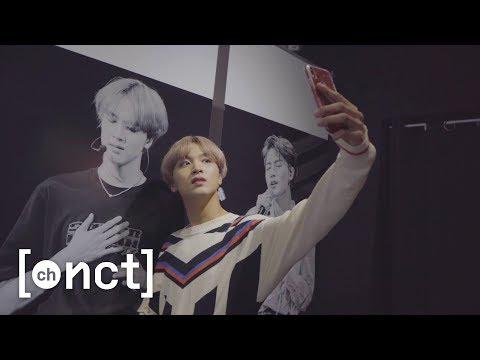 Grand Open: NCT 127 1st Tour 'NEO CITY - The Origin' PHOTO EXHIBITION