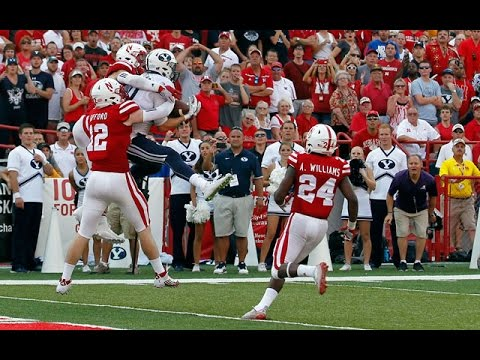 BYU ~ My Bold Predictions College Football 2016 ~ BYU Cougars Preview ~ Sleepers & Underdogs