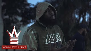 Trae Tha Truth x Mysonne x Big K.R.I.T. - Prayer For Me (Music Video)