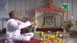 Jai Jai Sree Ram Thakur   Bengali Devotional    Arup Banerjee   Lohori Audio   Bangla Geeti