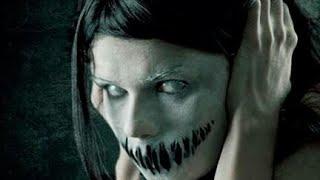 Семь ОЧЕНЬ страшных Фильмов для просмотра после