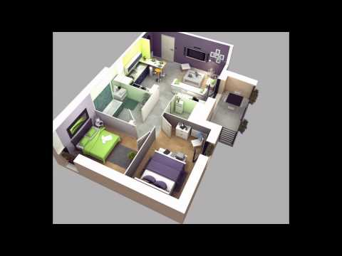 amusing house plans india with two bedrooms images - ideas house