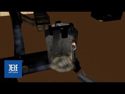 Serious Sam Classics: Revolution Out of the Map Glitch