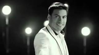 Carlos Rivera - Seras (Letra)