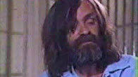 interviews with charles manson - 480×360