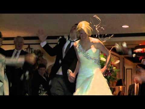 best wedding videographer san antonio texas youtube