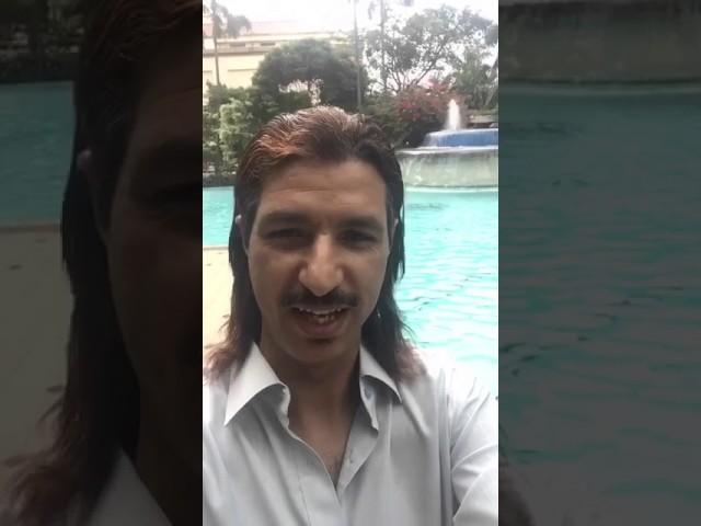 المعلق سعيد الزهراني الزواج من اندونيسيا لمن يملك تصريح الزواج Youtube