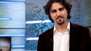 Hz Mehdinin çıkış alametlerinin tamamı gerçekleşti ! Dr  Arif Arslan