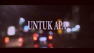 Download lagu POWERSLAVES - UNTUK APA