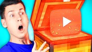 🔴 Сколько можно заработать на YouTube (Урок 1. школы YouTube Makers)