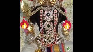 Lord Murugan devotional songs  Murugan Songs whatsapp status murugan kandhasashtikavasam