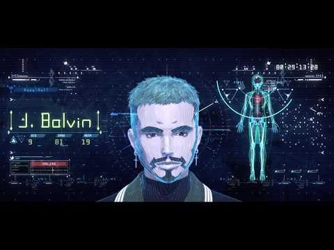 Letras Human Lost Feat J Balvin M Flo Letras
