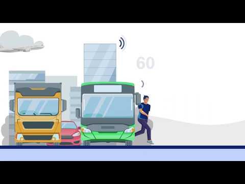 Erklärvideo: Schallschutz für Fassaden mit Steinwolle