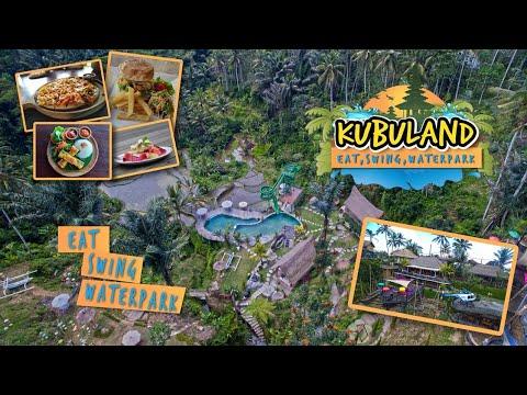 kubu-bali-jungle-swing-&-resto