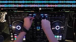 Melodic Trap DJ Mix (RL Grime, Alison Wonderland, Boombox Cartel, Nitti Gritti, Illenium)