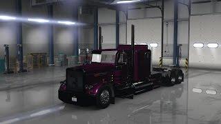 "[""Peterbilt 389 1. 13"", ""Viper2"", ""Peterbilt 389"", ""ATS mods"", ""mods"", ""Octa's Gameplay"", ""Peterbilt"", ""Modvorstellung"", ""American Truck Simualtor"", ""Trucks"", ""Truck"", ""LKW"", ""LKWs"", ""Fahrzeugsimulations-Spiele"", ""Simulatoren"", ""Simulator""]"