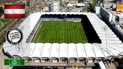 Merkur Arena - SK Sturm Graz
