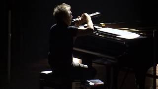 Yann Tiersen @ Barcelona 2019