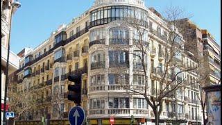 ¿Tienes un piso turístico en el centro de Madrid Así te afectará la nueva normativa de alquileres