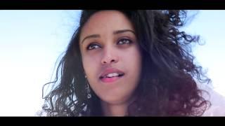 Daniel Masresha - Eshi Beyign እሺ በይኝ (Amharic Tigrigna)