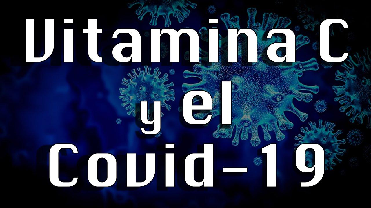 PARTE II - VITAMINA C - SUPLEMENTOS PARA FORTALECER EL SISTEMA INMUNOLOGICO