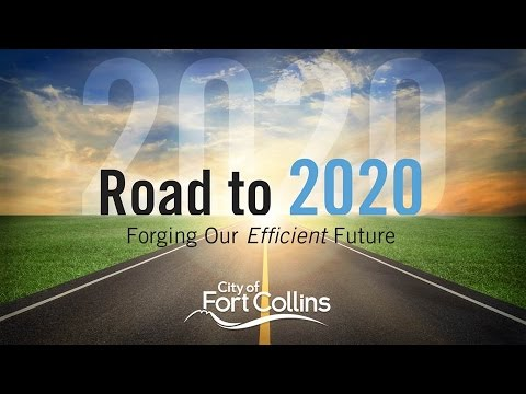 Road to 2020: A Clean Energy Economy