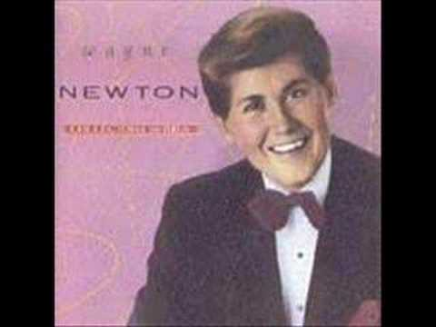 Wayne Newton - Heart! (i hear you beating) mp3