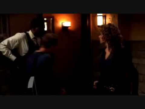 CSI NY Mac is abducted! - YouTube