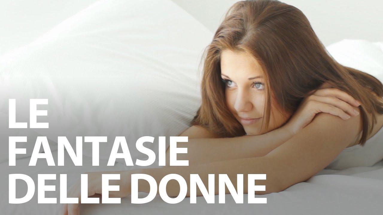edf07d7fa385 Esiste Un Eccitante Per Le Donne, Caso studio del disturbo erettile