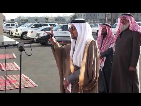 حفل زواج الاستاذ عبدالرحمن بن محمد بن علي الحسنية الشهري