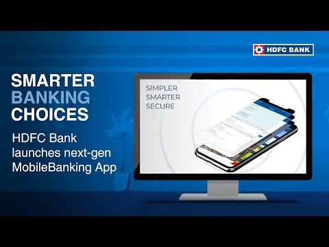 hdfc-bank-launches-next-gen-mobile-banking-app