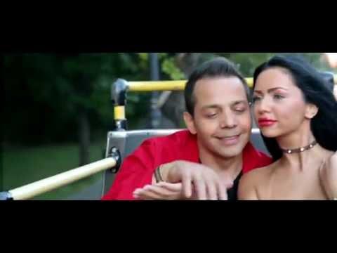 JEAN DE LA CRAIOVA - O mie de vieti (VIDEO OFICIAL 2016)