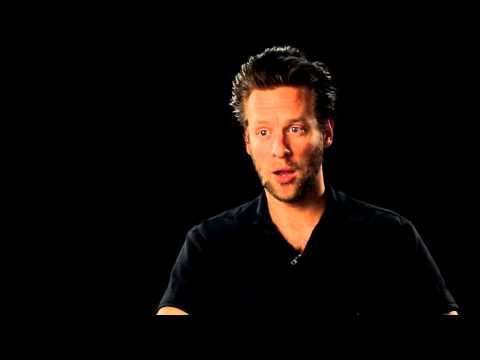 In Elmore's Words: Jacob Pitts reads Freaky Deaky
