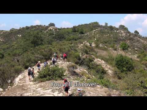 Sport activities in Western Liguria - The Italian Riviera