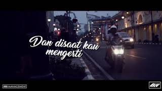 [1.56 MB] Reinhart - Luka Hati (Official Lyric Video)