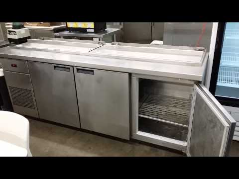 RESTAURANT EQUIPMENT AUCTION - THURSDAY  FEB 12th - LOVE'S AUCTIONEERS