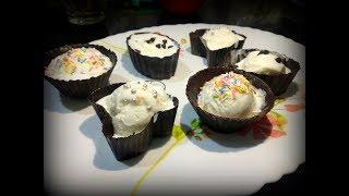 Diwali Special Kuch Meetha Ho Jaye    Special Diwali Sweets   Home made Chocolates