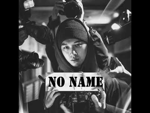 高爾宣 OSN -【No Name】|Official Audio