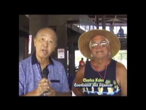 KTA Seniors Living In Paradise October 2014 - 1 of 4