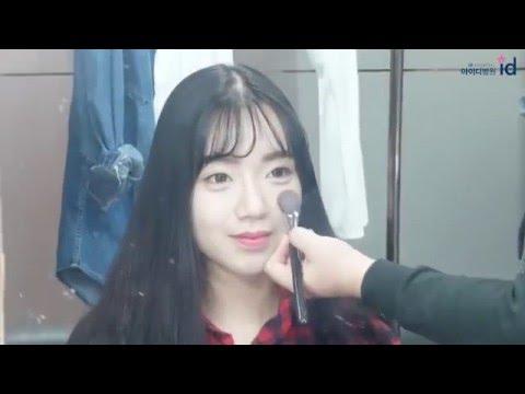 [phẫu thuật thẩm mỹ Hàn Quốc trước và sau] Phẫu thuật mũi Hàn Quốc