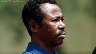 Mengistu HaileMariam Reacts to Saudi Arabia and Woyane's deplorable  Act Violnce on Ethiopians
