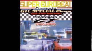 Super Eurobeat Presents GTC Special 2000 Non Stop Megamix