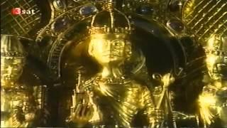 Die Habsburger Teil 1 Die Gunst des Augenblicks