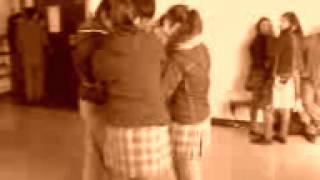Jovenes gay