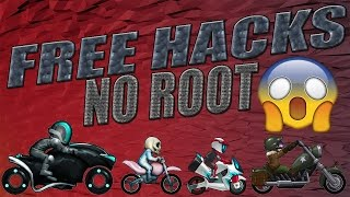 Bike Race Apk Hack (AFTER PATCH)3.0