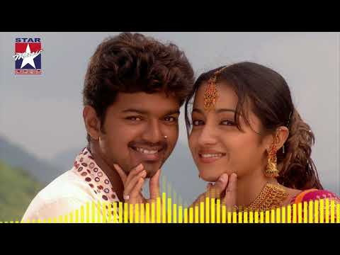 Vijay Folk Songs Jukebox