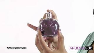 Eclat D'Arpège Perfume for Women by Lanvin