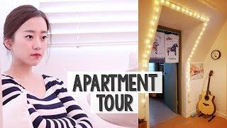 Baixar My Seoul Apartment Tour | $240,000 Deposit, Rent Free | Two Rooms