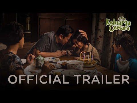 Berikut Beberapa Film Indonesia Terbaru dan Terbaik 2019